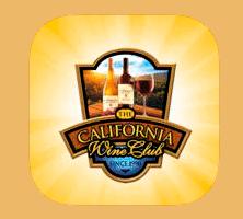 California, app de Maridaje