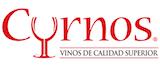 Cyrnos Logo