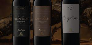 Cyrnos, tradición y excelencia en vinos