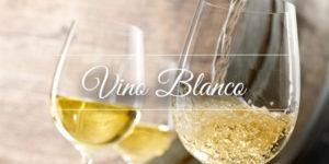 Cyrnos, Vinos Blancos