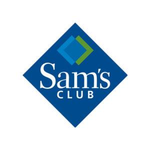 Donde Comprar: Sam's Club