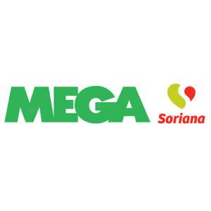 Donde Comprar: Mega Soriana