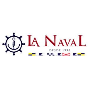Donde Comprar: La Naval