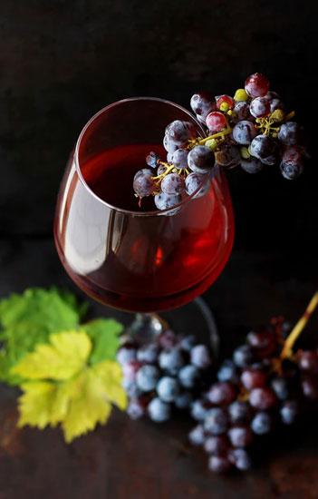 Cyrnos, vinos de calidad superior