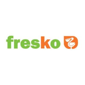 Donde Comprar: FRESKO