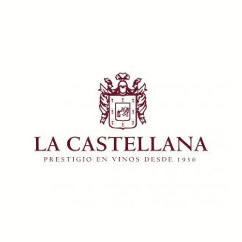 Donde Comprar: La Castellana