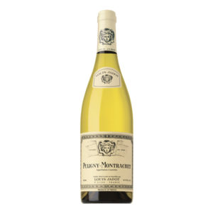 Puligny Montrachet Blanc 750 ml