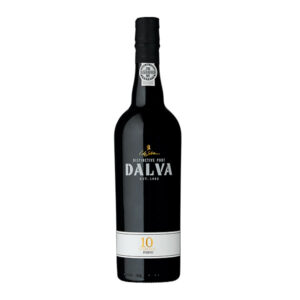 Oporto Dalva 10 Years Old 750 ml
